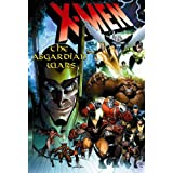 X-Men: The Asgardian Wars HC (Oversized)by Paul Smith