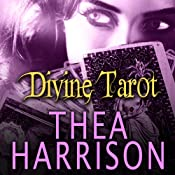 Divine Tarot: An Elder Races Collection | Thea Harrison
