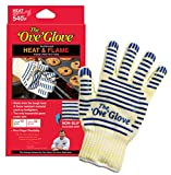 Ove Glove Hot Surface Handler, 1 Glove (Pack of 2)