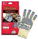 Ove' Glove Hot Surface Handler, 1 Glove