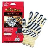 Ove' Glove Hot Surface Handler, 1 Glove (Pack of 2) ~ Ove Glove
