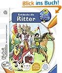 tiptoi� Entdecke die Ritter (tiptoi�...