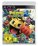 Video Games - Pac-Man und die Geisterabenteuer 2 [Playstation 3]