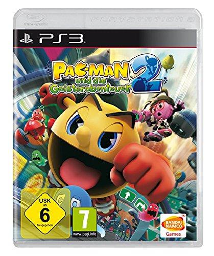 pac-man-und-die-geisterabenteuer-2-playstation-3