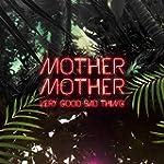 Very Good Bad Thing (Vinyl)