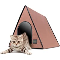Mindkoo Pet House