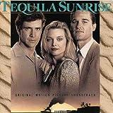 Tequila Sunrise [NO UPC]