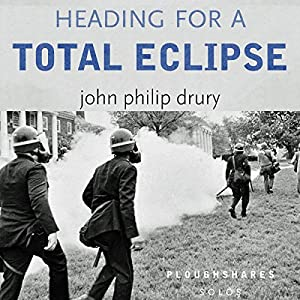 Heading for a Total Eclipse Audiobook