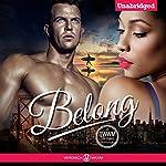 Belong | Veronica Maxim