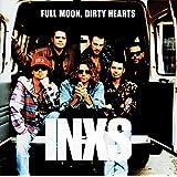Full Moon Dirty Hearts (Vinyl)