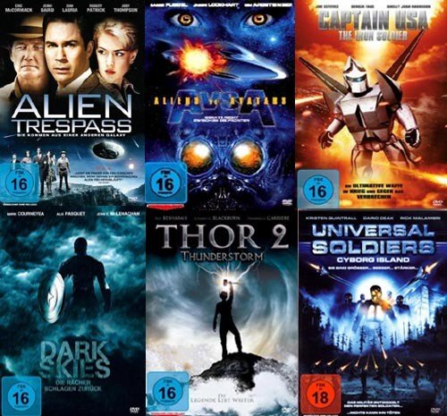 science-fiction-mega-collection-6-dvds