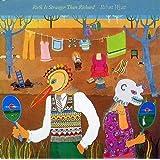 Ruth Is Stranger Than Richard (Vinyl+CD) [Vinyl LP]