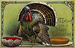Paper Placemats Thanksgiving Placemats Turkey Decorations Thanksgiving Table Decor Pk 24