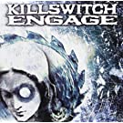Killswitch Engage (Reis)