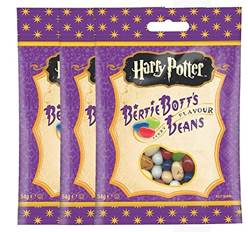 lot-de-3-paquets-jelly-belly-bean-boozled-harry-potter-bertie-botts-54g-valide-ue