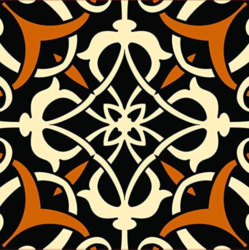 azulejo-cuadrada-de-4-vinilo-adhesivo-para-pared-pegatinas-veneciano-star-tribal-diseno-decoracion-p