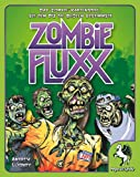 Zombie Fluxx [German Version]