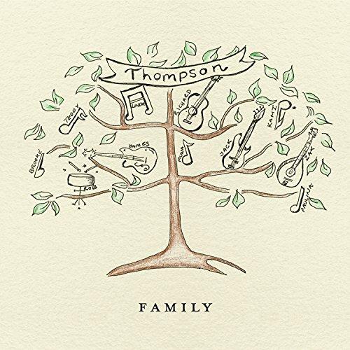 Thompson-Family-2014-404 Download