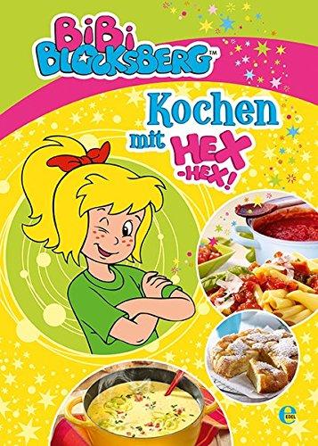 bibi-blocksberg-kochen-mit-hex-hex