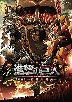 アニメを無料視聴できる海外サイト「AnimeFLV」 …