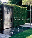 img - for The Gardens of Luciano Giubbilei book / textbook / text book