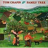 Family Tree ~ Tom Chapin
