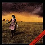 The Man in the Bowler Hat By Stackridge (1996-07-29)