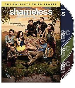 Shameless: Season 3