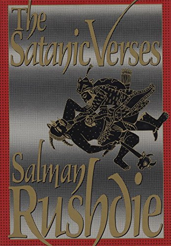 the-satanic-verses