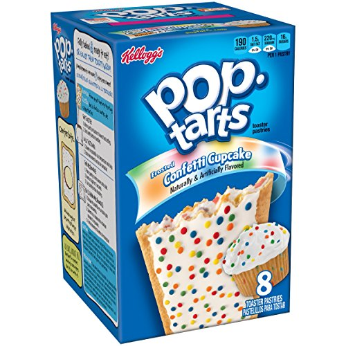 kelloggs-pop-tarts-frosted-confetti-cupcake-141-ounce-pack-of-12