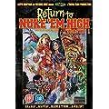 Return To Nuke Em High Volume 1 [DVD]