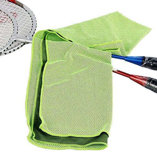 sasairy-ultra-refrigeracion-toalla-de-viaje-super-absorbente-antideslizante-y-secado-rapido-deportes