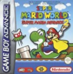 Super Mario World : super Mario Advan...