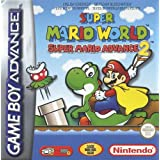Super Mario World: Super Mario Advance 2 ~ Nintendo
