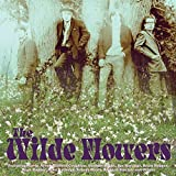 Wilde Flowers by Imports