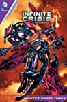 Infinite Crisis: Fight for the Multiv...