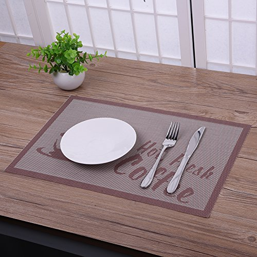 sets-de-table-en-pvc-pretty-decor-table-salle-a-manger-tapis-antiderapant-resistant-a-la-chaleur-lot