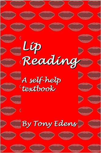 Lip Reading - a self-help textbook