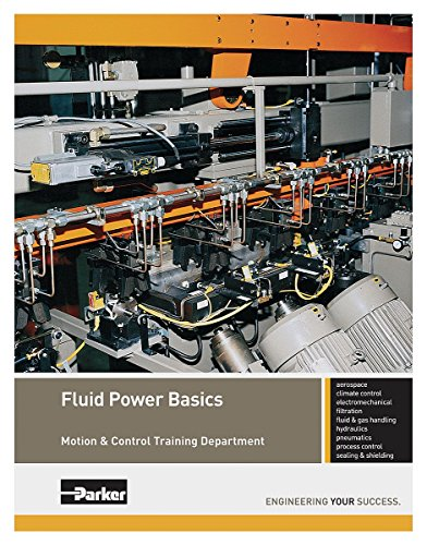 parker-hannifin-0239-b1-fluid-power-basics-1st-english