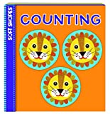 Soft-Shapes-Counting