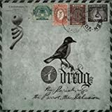 The Pariah, the Parrot, the Delusion (Ltd. Deluxe) by Dredg