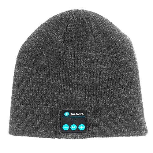 ultricsr-bluetooth-headset-hat-wireless-bluetooth-music-beanie-hat-with-stereo-speaker-headphones-mi