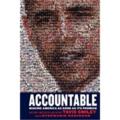 Accountable: Making America as Good as Its Promise