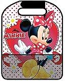 Disney Baby Rückenlehnenschoner Minnie