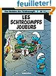 Les Schtroumpfs, tome 23 : Les Schtro...
