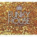 Funky House Classics