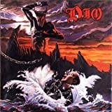 Holy Diver [VINYL] Dio