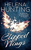 Clipped Wings (The Clipped Wings Series)
