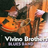 echange, troc Vivino Brothers - Blues Band