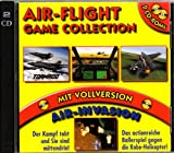 Air-Flight Game Collection